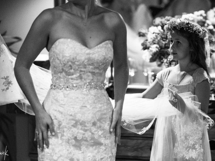Tmx 1456346693996 Flower Girl Leola wedding venue