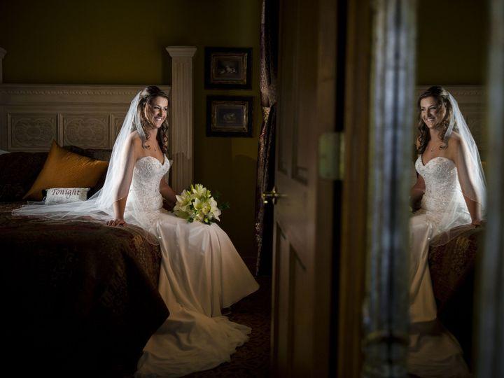 Tmx 1456346821278 Kathyian244 Leola wedding venue