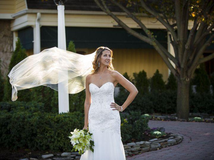 Tmx 1456346920671 Kathyian277 Leola wedding venue