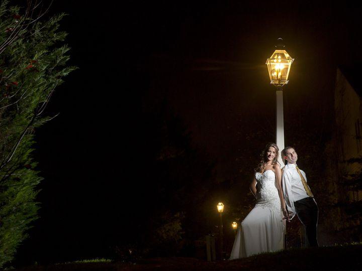 Tmx 1456347123229 Kathyian659 Leola wedding venue