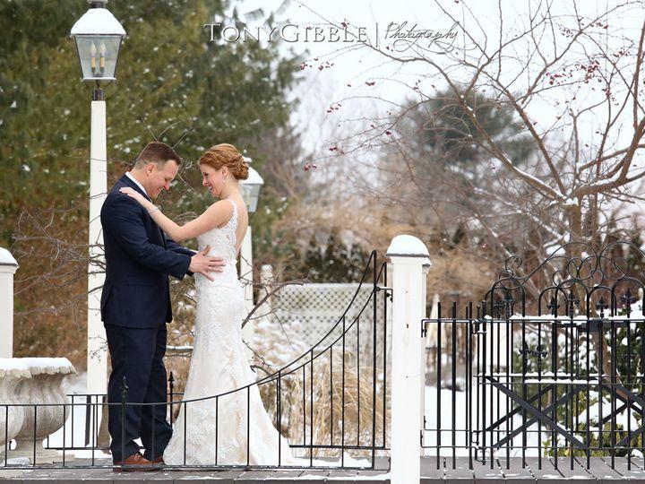 Tmx 1485805977449 Web   Harvey Wedding Edits 52 Leola wedding venue