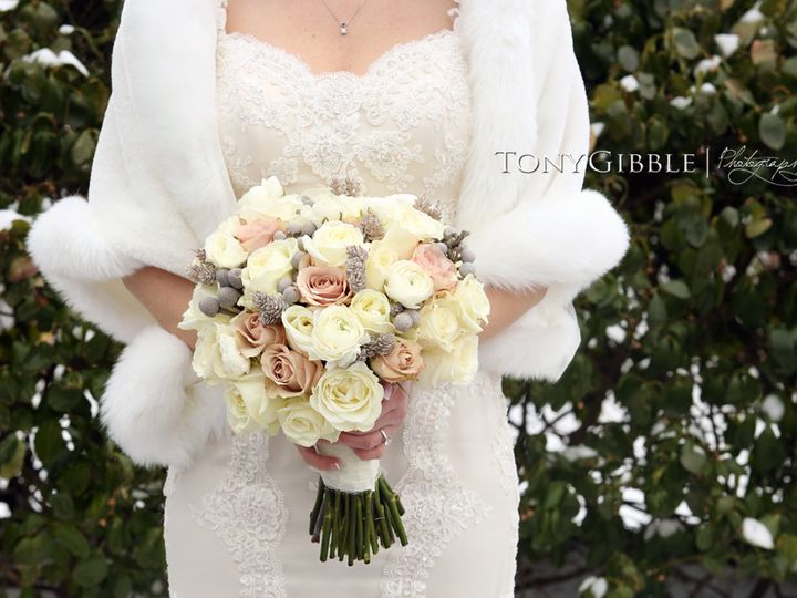 Tmx 1485805990519 Web   Harvey Wedding Edits 72 Leola wedding venue