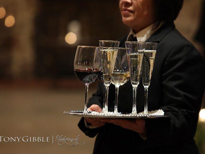 Tmx 1485806004892 Web   Harvey Wedding Edits 100 Leola wedding venue
