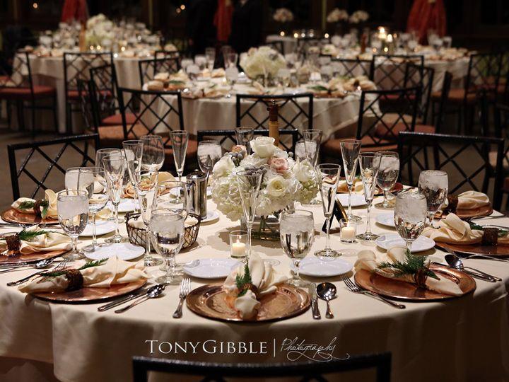 Tmx 1485806750772 Web   Harvey Wedding Edits 160 Leola wedding venue