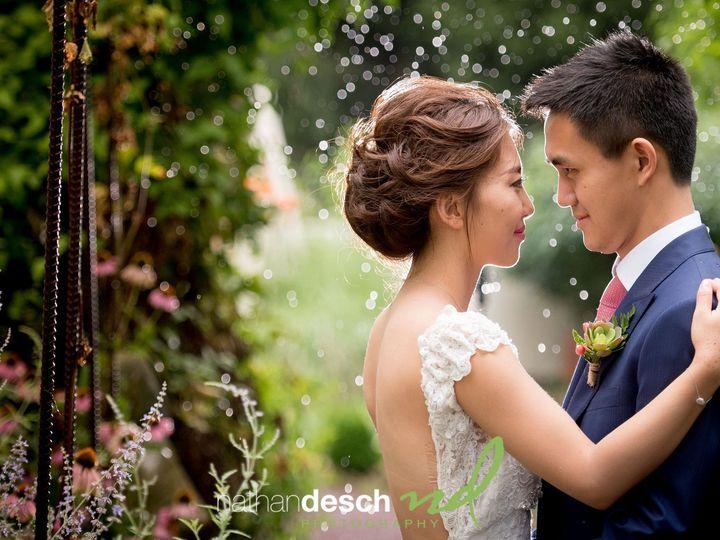 Tmx 1485807161655 Favorite Leola wedding venue