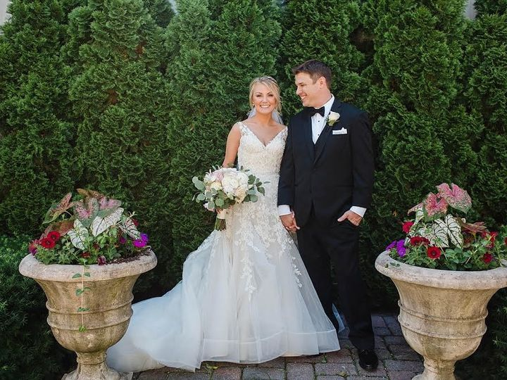 Tmx 1500997920410 Ashton And Scott Leola wedding venue