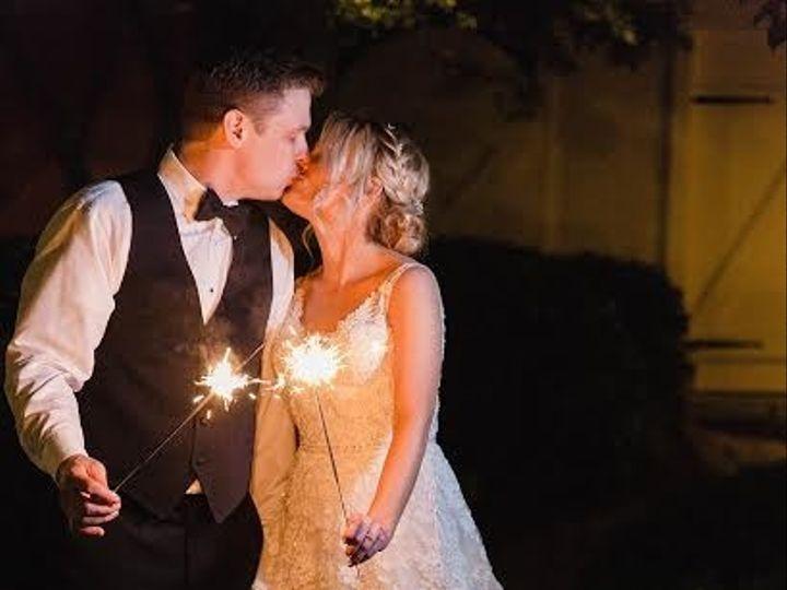 Tmx 1500997946344 Sparklers Leola wedding venue