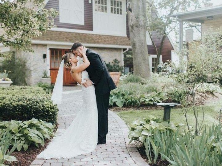 Tmx 1500997962979 Erica And Joe Leola wedding venue