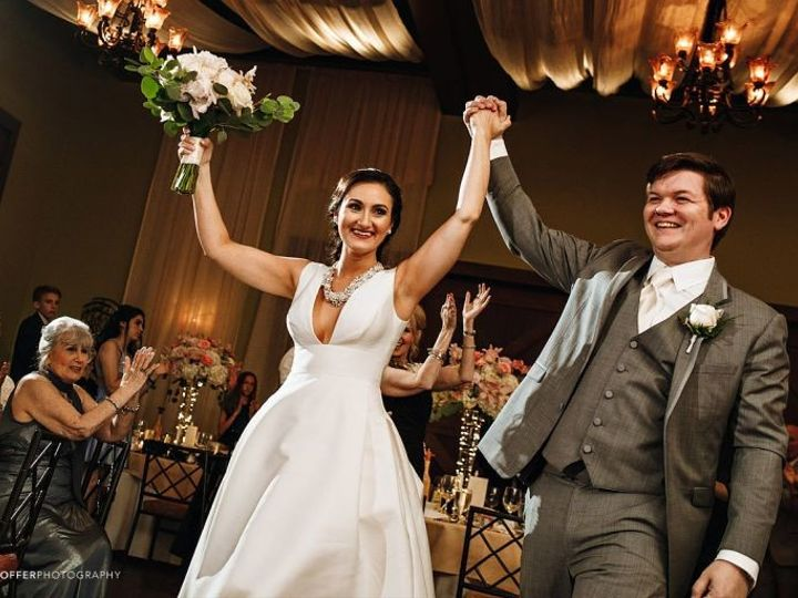 Tmx 1500998049611 Introductions Leola wedding venue