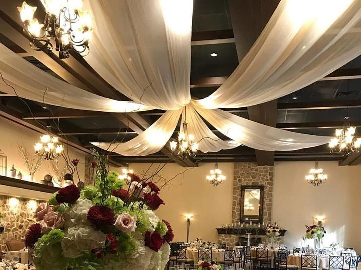 Tmx 1509639212281 Casa With Bello Package Leola wedding venue