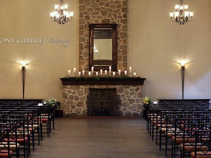 Tmx 1509639299275 Smith Wedding Edits 93 Leola wedding venue