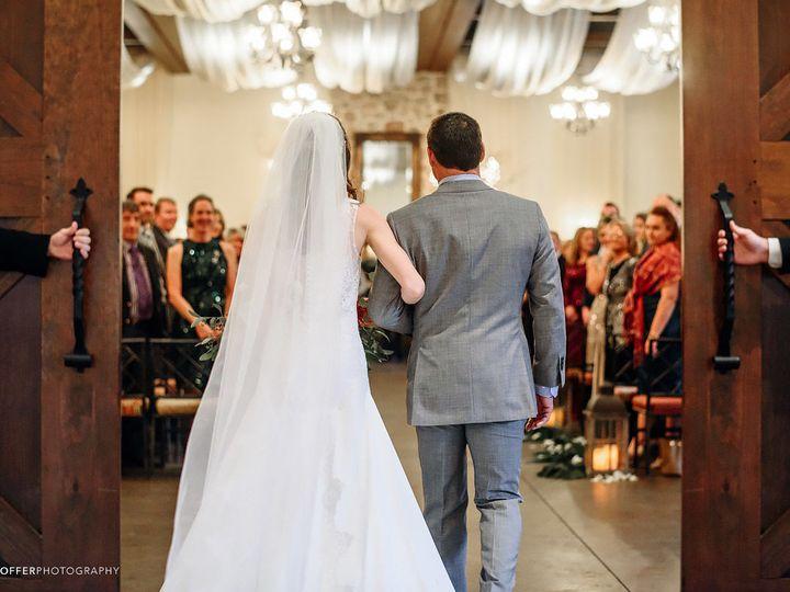 Tmx 1517949072 6d7b2a35d23d1287 1517949070 Dbf5b3f24c29bdb7 1517949069889 1 Jenny Inn At Leola Leola wedding venue