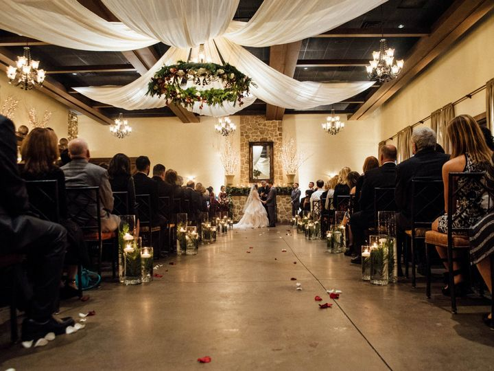 Tmx 1517949191 B14a05a0809f9fa1 1517949188 E6297067322c5c7a 1517949182747 4 Mullarkey142 Leola wedding venue
