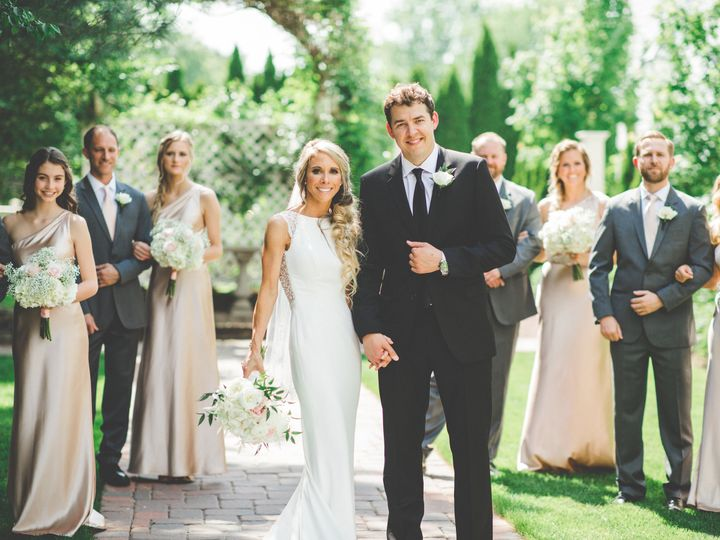 Tmx 473a8856 51 89370 V1 Leola wedding venue