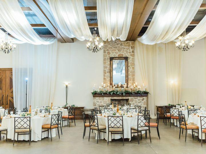 Tmx Dn Reception 30 51 89370 Leola wedding venue