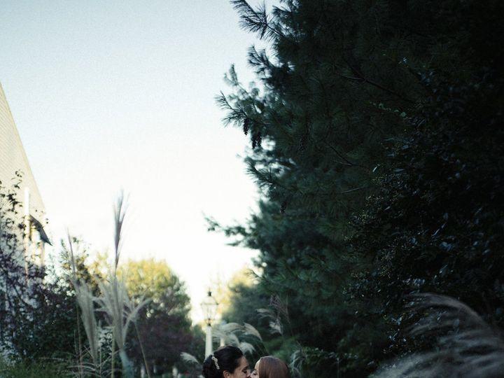 Tmx Jess Gillian 4 Lovesick Inc 51 89370 Leola wedding venue