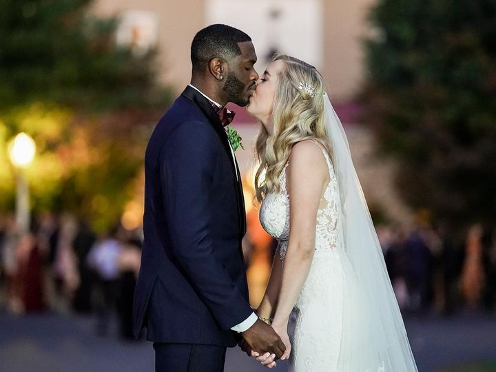 Tmx John And Whitney 51 89370 158144147719135 Leola wedding venue
