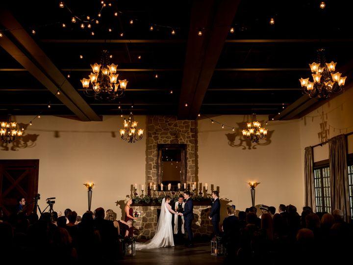 Tmx Karen And Richard Nathan Desch9 51 89370 158144154044055 Leola wedding venue