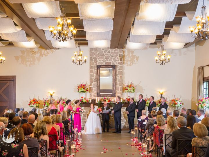Tmx Kelly And Mike 2 51 89370 Leola wedding venue