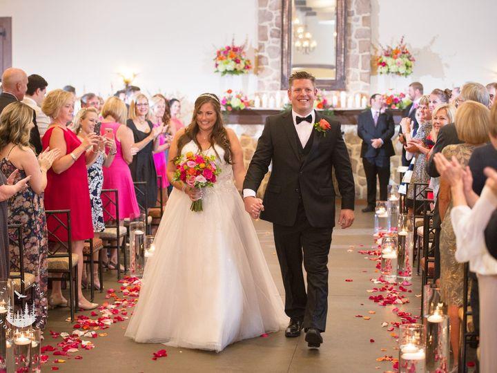 Tmx Kelly And Mike 4 51 89370 Leola wedding venue