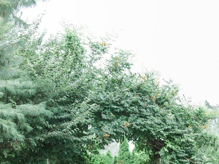 Tmx Tara Ash Favorites 0016 51 89370 V1 Leola wedding venue