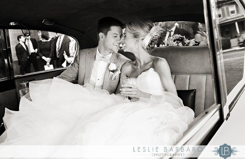 nj wedding photos crescent ave presbyterian plainf