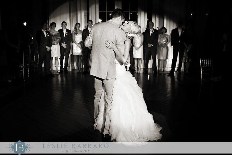 ryland inn wedding bj2015 1