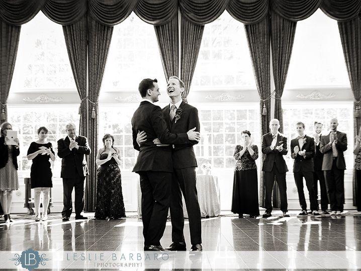 nj gay wedding photographer bt2014