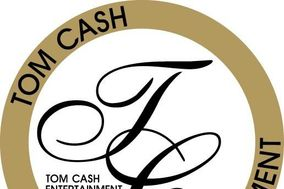 Tom Cash ( Singer/Guitarist/DJ - Emcee )