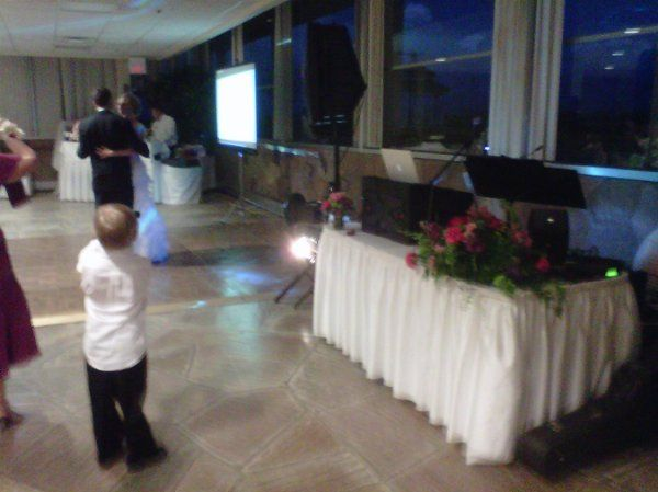 Tmx 1317061306164 TomCashweddingpic1 Schaumburg wedding ceremonymusic