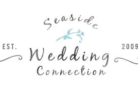Seaside Wedding Connection