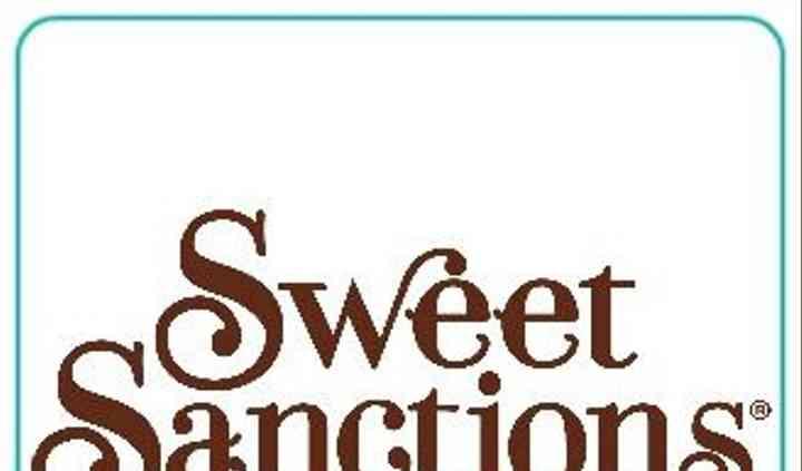 Sweet Sanctions