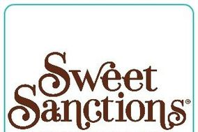 Sweet Sanctions