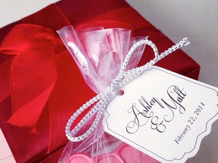 Tmx 1417909553795 19821144708563230464247954480130451494889n Lebanon wedding cake