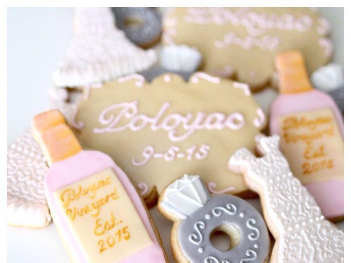 Tmx 1447416895848 Img5707 Lebanon wedding cake