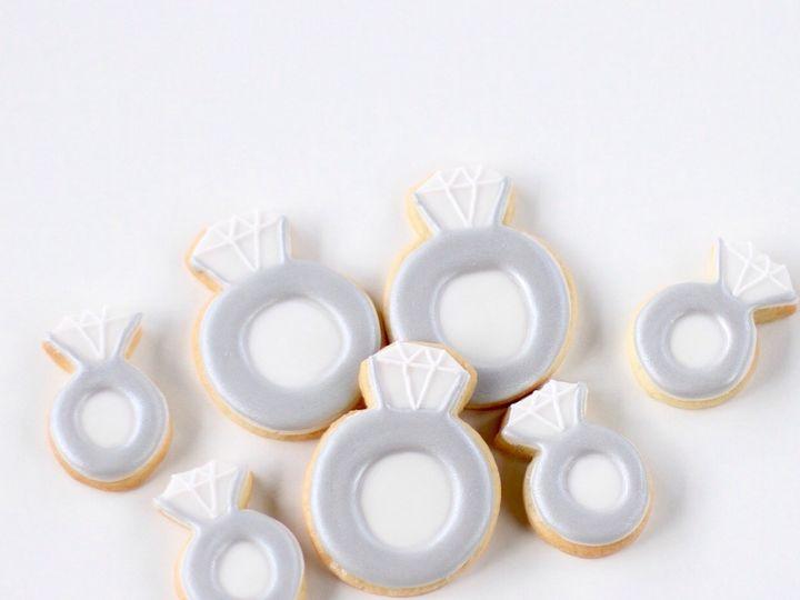 Tmx 1476050474715 Img7485 Lebanon wedding cake