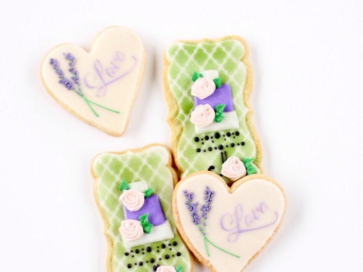 Tmx 1476050514318 Img7451 Lebanon wedding cake