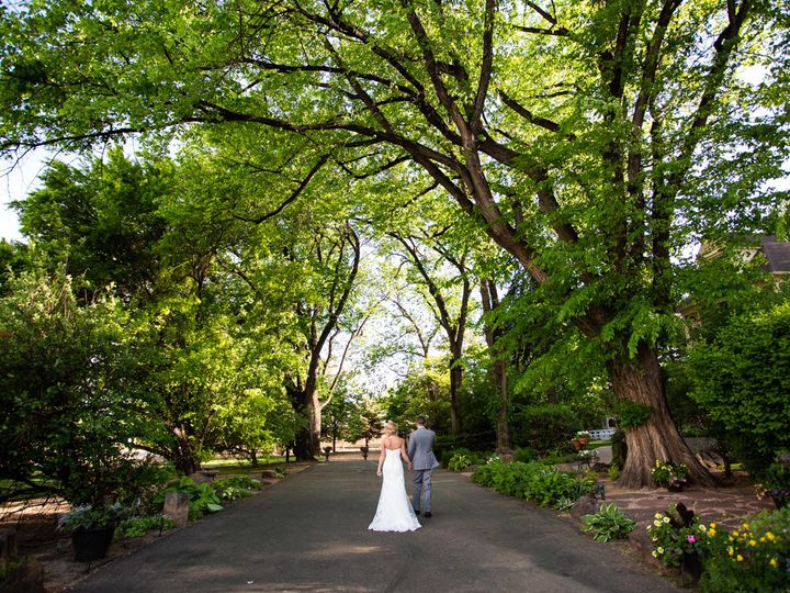 Tmx 1531841792351 6f7a4133 Loveland, CO wedding photography