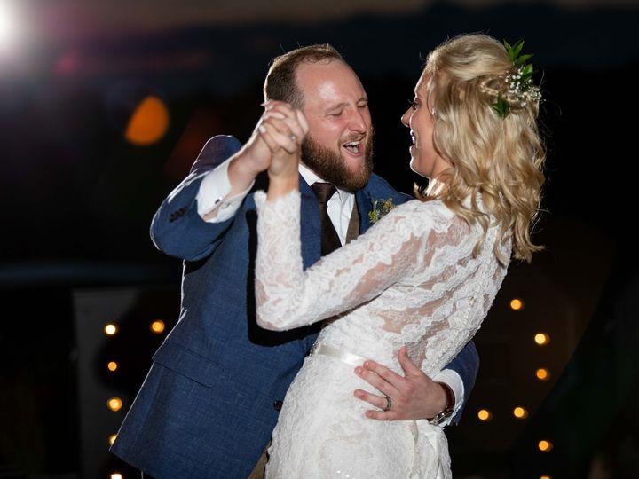 Tmx 1x1a0676 51 1011470 1568340476 Loveland, CO wedding photography