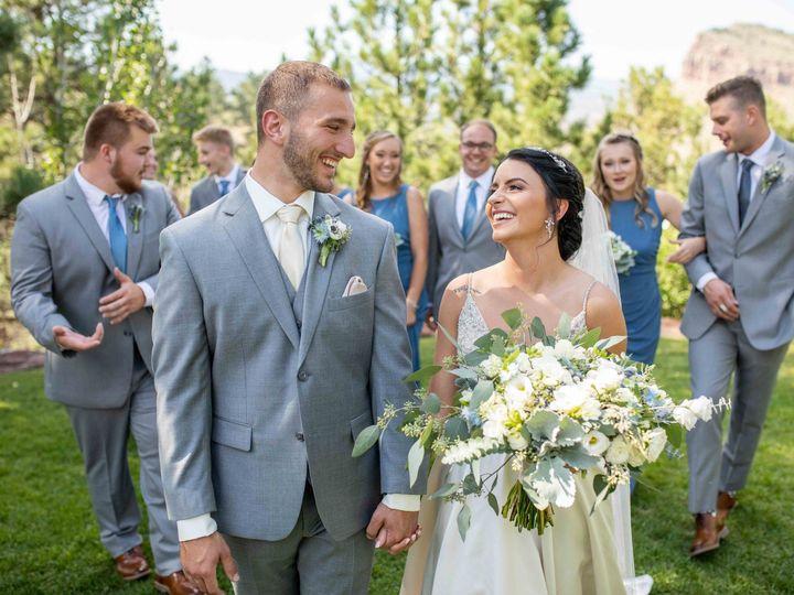Tmx 1x1a0912 51 1011470 1568340478 Loveland, CO wedding photography