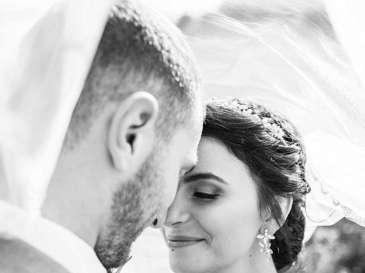 Tmx 1x1a1138 51 1011470 1568340478 Loveland, CO wedding photography