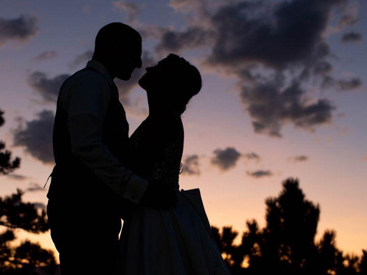 Tmx 1x1a1369 51 1011470 1568340487 Loveland, CO wedding photography