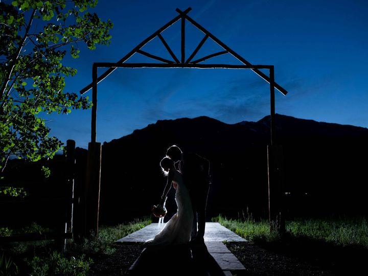 Tmx 1x1a4244 51 1011470 1568340486 Loveland, CO wedding photography