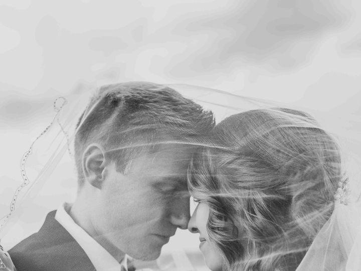Tmx 1x1a7436 51 1011470 1568340496 Loveland, CO wedding photography