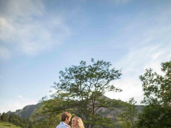 Tmx 1x1a7640 51 1011470 1568340507 Loveland, CO wedding photography