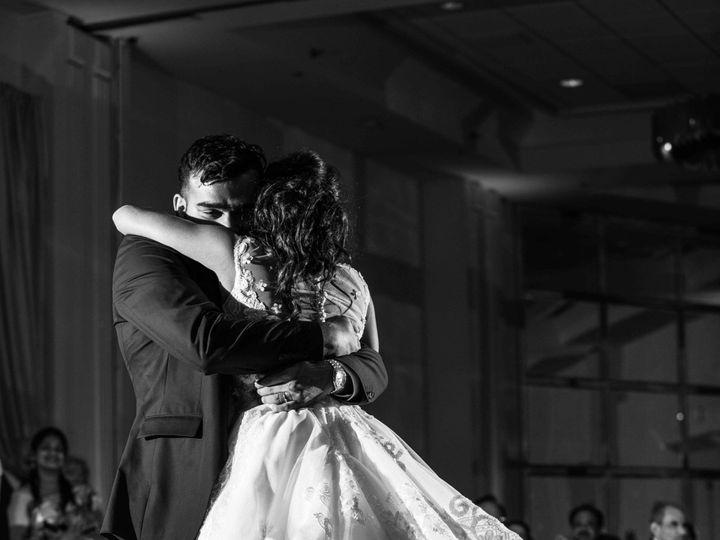 Tmx 1x1a9720 51 1011470 1568340510 Loveland, CO wedding photography