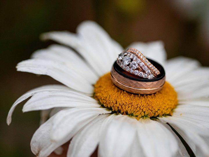 Tmx 1x1a9958 51 1011470 1568340524 Loveland, CO wedding photography