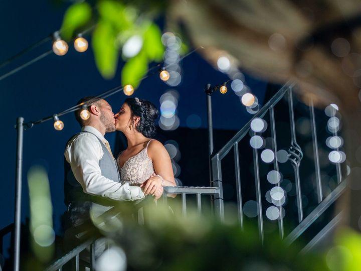 Tmx 6f7a0250 51 1011470 1568340519 Loveland, CO wedding photography