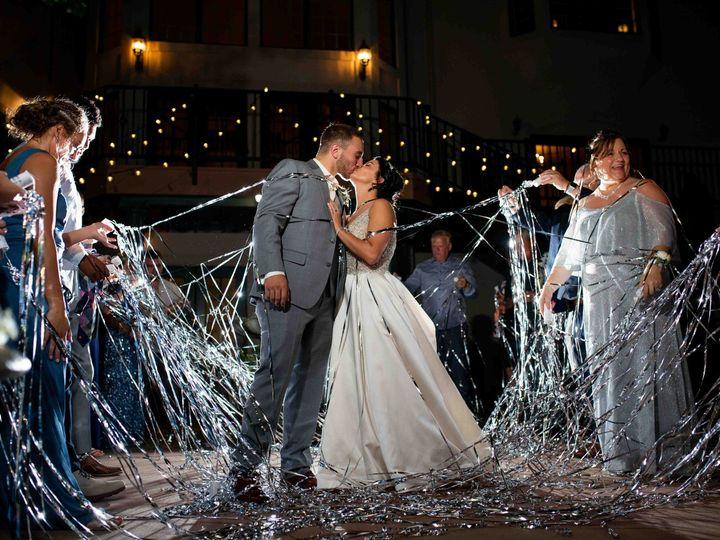 Tmx 6f7a0342 51 1011470 1568340535 Loveland, CO wedding photography