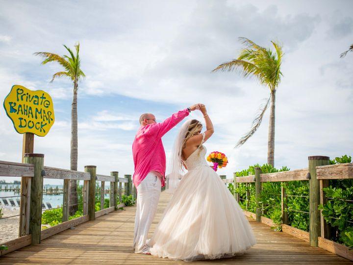Tmx 6f7a0751 51 1011470 1568340523 Loveland, CO wedding photography